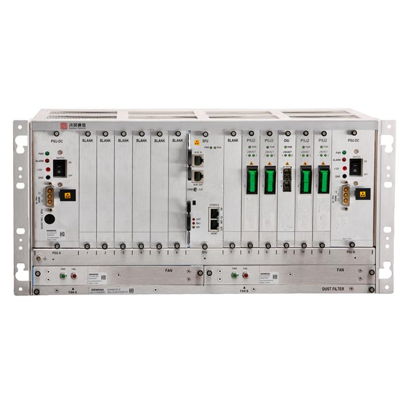 F-homer1000光线路终端(OLT)