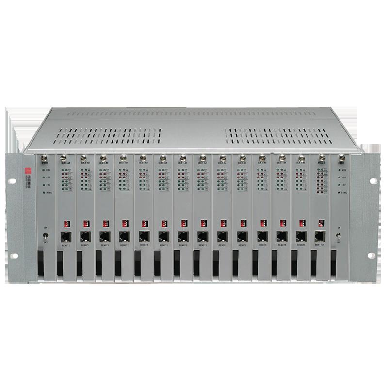 BXT-CENTER 集中式协议转换器